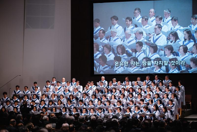 Rev  LeeWonSang-504