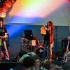 TommyO03362011-0103