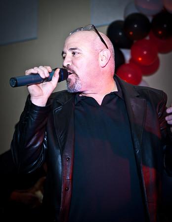 TommyO03362011-7656