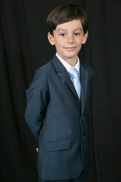 Victor Botija