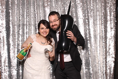 Splain Wedding
