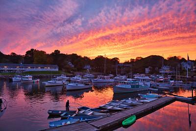 Maine 2019 (Sandy Tambone)