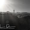 Sunken Rock Lighthouse