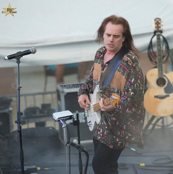 Dave Meros