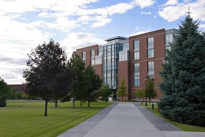 Academic Center -3