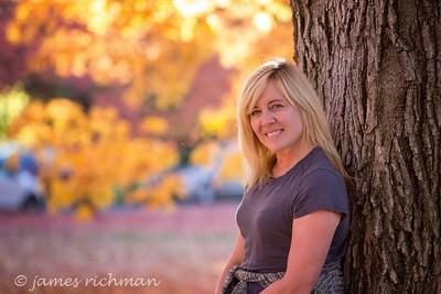 October 4 (Jenna, Karsen, & Corbin Park) 489-Edit