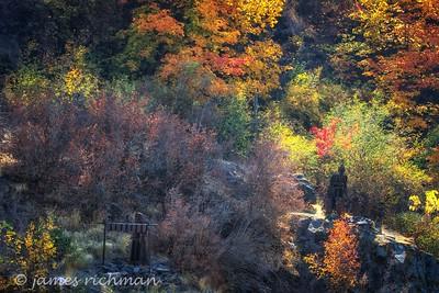 October 6 (Land Expressions 7D) 024-Edit