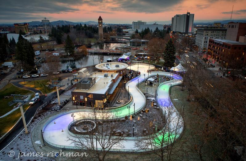 December 8 (Ice Ribbon Grand Opening) 014-Edit-2