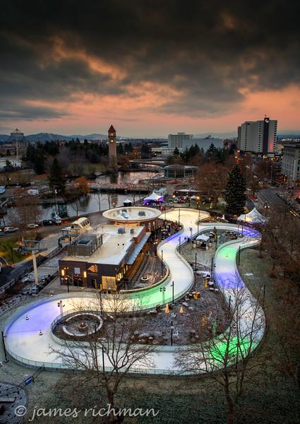 December 8 (Ice Ribbon Grand Opening) 015-Edit