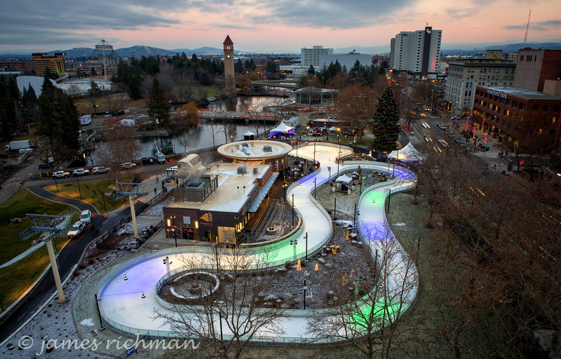 December 8 (Ice Ribbon Grand Opening) 014-Edit
