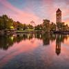 October 25 (RFP Sunrise) 015-Edit