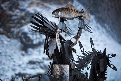 December 13 (Salmon Chief) 078-Edit