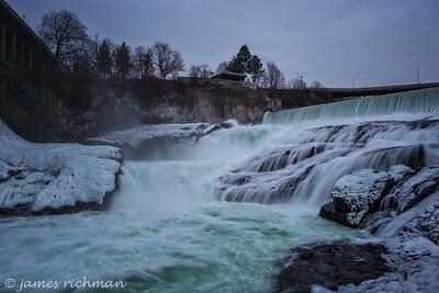 December 13 (Salmon Chief) 054-Edit