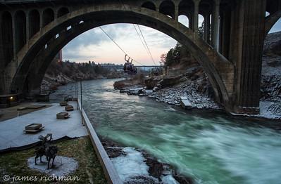 December 13 (Salmon Chief) 044-Edit
