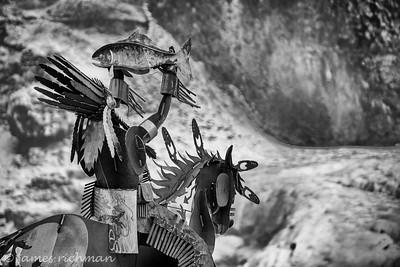 December 13 (Salmon Chief) 074-Edit-2