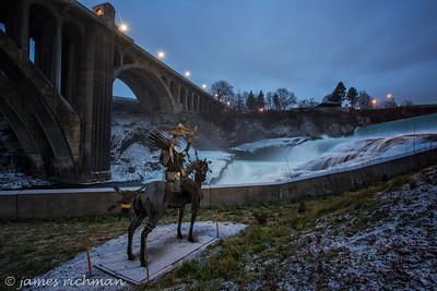 December 13 (Salmon Chief) 013-Edit
