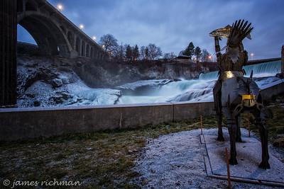 December 13 (Salmon Chief) 017-Edit