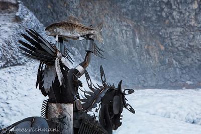 December 13 (Salmon Chief) 061-Edit