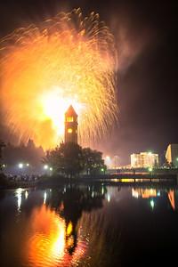 July 4 (Fireworks) 054-Edit-Edit