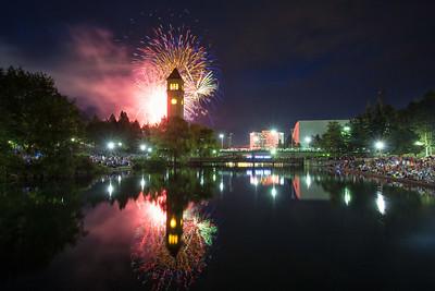 July 4 (Fireworks) 023-Edit-Edit