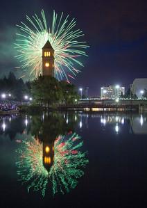 July 4 (Fireworks) 025-Edit-Edit