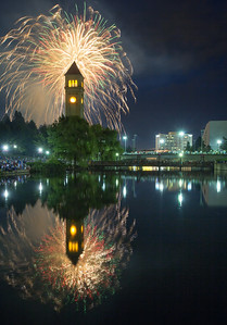 July 4 (Fireworks) 028-Edit-Edit