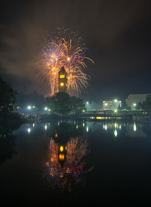 July 4 (Fireworks) 044-Edit-Edit
