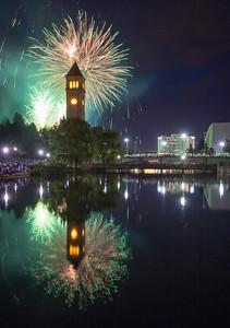 July 4 (Fireworks) 026-Edit-Edit