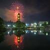 July 4 (Fireworks) 029-Edit-Edit