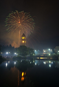 July 4 (Fireworks) 052-Edit-Edit