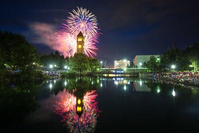 July 4 (Fireworks) 022-Edit-2-Edit