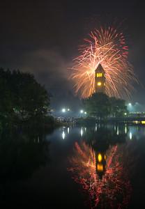 July 4 (Fireworks) 039-Edit-Edit