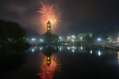 July 4 (Fireworks) 034-Edit-Edit