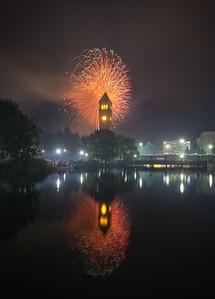 July 4 (Fireworks) 042-Edit-2-Edit
