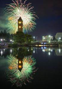 July 4 (Fireworks) 024-Edit-Edit