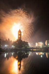July 4 (Fireworks) 053-Edit-Edit
