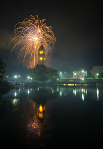July 4 (Fireworks) 046-Edit-Edit