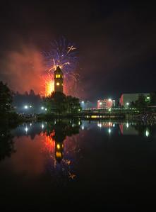 July 4 (Fireworks) 030-Edit-Edit