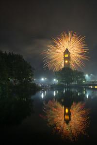 July 4 (Fireworks) 038-Edit-Edit
