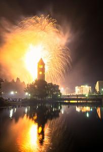 July 4 (Fireworks) 053-Edit-2-Edit