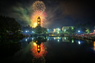 July 4 (Fireworks) 033-Edit-2-Edit