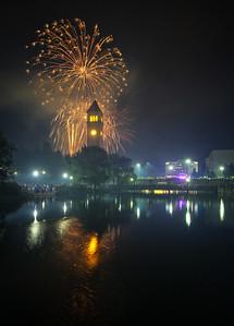 July 4 (Fireworks) 047-Edit-2-Edit