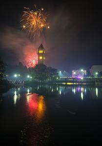 July 4 (Fireworks) 048-Edit-2-Edit