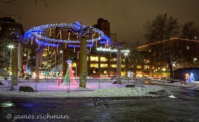 December 22 (Christmas Lights) 084-Edit