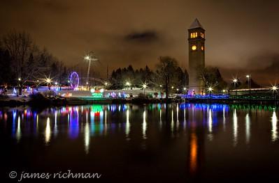 December 22 (Christmas Lights) 078-Edit