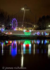 December 22 (Christmas Lights) 076-Edit