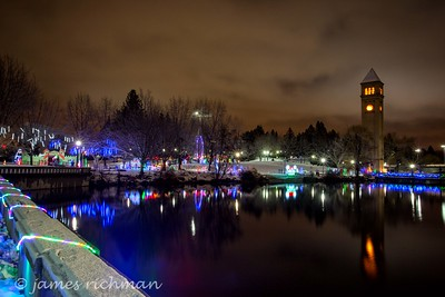 December 22 (Christmas Lights) 074-Edit