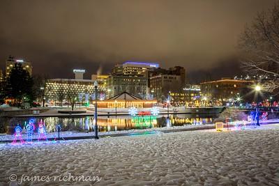 December 22 (Christmas Lights) 071-Edit-2