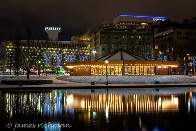 December 22 (Christmas Lights) 066-Edit