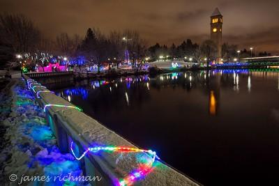 December 22 (Christmas Lights) 073-Edit